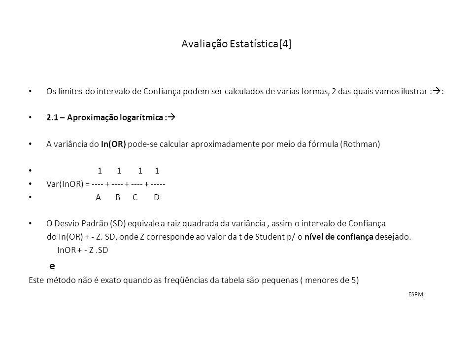 Avaliação Estatística[4]